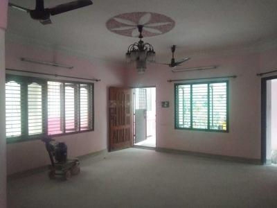 Gallery Cover Image of 1650 Sq.ft 3 BHK Independent Floor for rent in Vijayanagar for 30000