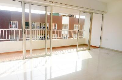 Gallery Cover Image of 300 Sq.ft 1 BHK Apartment for rent in Bilekahalli for 9500