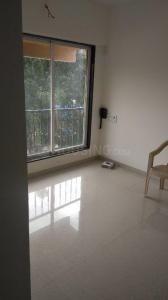 Gallery Cover Image of 755 Sq.ft 2 BHK Apartment for buy in Malad West for 14300000