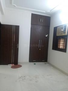 Gallery Cover Image of 500 Sq.ft 1 BHK Apartment for rent in Paschim Vihar for 13500