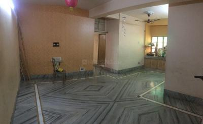 Gallery Cover Image of 930 Sq.ft 2 BHK Apartment for buy in South Dum Dum for 3500000