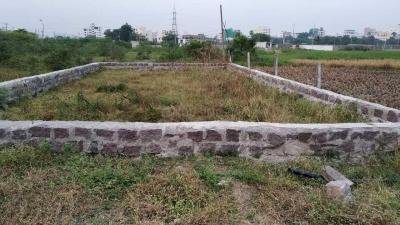 Gallery Cover Image of  Sq.ft Residential Plot for buy in Rajendra Nagar for 7805000