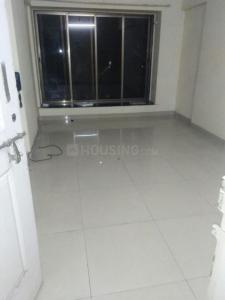 Gallery Cover Image of 850 Sq.ft 2 BHK Apartment for rent in Bhandup West for 26000