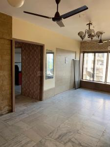 Gallery Cover Image of 1000 Sq.ft 2 BHK Apartment for rent in Kandivali East for 35000