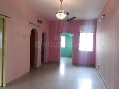 Gallery Cover Image of 1100 Sq.ft 2 BHK Apartment for rent in Ayanavaram for 20000