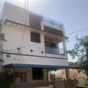 Gallery Cover Image of 1500 Sq.ft 2 BHK Independent Floor for rent in Chettipalayam for 10000