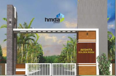 198 Sq.ft Residential Plot for Sale in Maheshwaram, Hyderabad