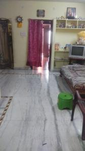 Gallery Cover Image of 3500 Sq.ft 3 BHK Independent House for buy in Karwan for 6500000