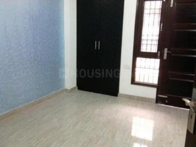 Gallery Cover Image of 1100 Sq.ft 3 BHK Apartment for buy in Dundahera for 2800000