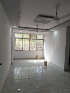 Gallery Cover Image of 635 Sq.ft 1 BHK Apartment for buy in Vasai West for 3850000