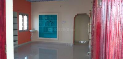 Gallery Cover Image of 950 Sq.ft 2 BHK Independent House for buy in Nemilicheri for 7000000