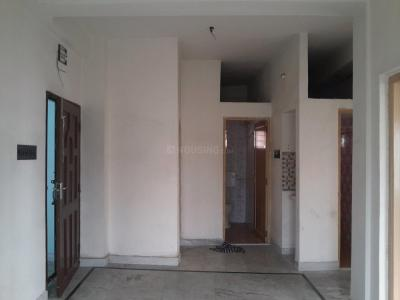 Gallery Cover Image of 840 Sq.ft 2 BHK Apartment for buy in Garia for 3600000