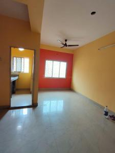 Gallery Cover Image of 1040 Sq.ft 2 BHK Apartment for buy in Rajarhat for 3500000