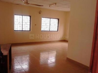 Gallery Cover Image of 680 Sq.ft 1 BHK Apartment for rent in Giriraj Silverstar, Kamothe for 11000