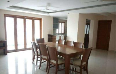 Gallery Cover Image of 625 Sq.ft 1 BHK Independent Floor for rent in Janakpuri for 18000