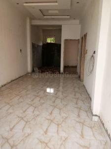 Gallery Cover Image of 750 Sq.ft 1 BHK Independent House for buy in Noida Extension for 2160000
