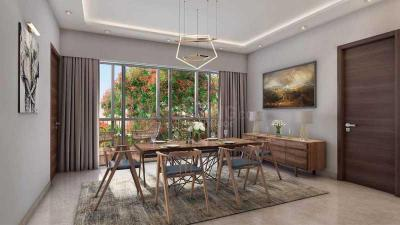 Gallery Cover Image of 2481 Sq.ft 3 BHK Apartment for buy in Maruthi Sevanagar for 31640000