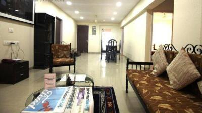 Gallery Cover Image of 590 Sq.ft 1 BHK Apartment for buy in Sion for 18000000