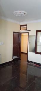 Living Room Image of PG 7589230 Vijayanagar in Vijayanagar