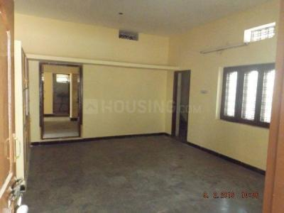 Gallery Cover Image of 1880 Sq.ft 4 BHK Independent Floor for rent in Boduppal for 14000