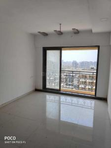 Gallery Cover Image of 1050 Sq.ft 2 BHK Apartment for buy in Mira Road East for 6700000