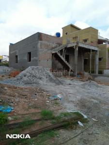 Gallery Cover Image of 1000 Sq.ft 2 BHK Independent House for buy in Hosur for 2800000
