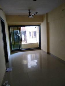 Gallery Cover Image of 1530 Sq.ft 3 BHK Apartment for rent in 5P Bhagwati Heritage , Kamothe for 23000