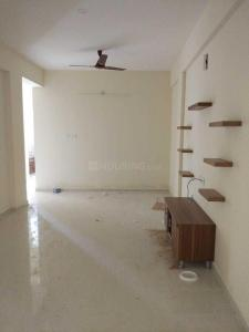 Gallery Cover Image of 1150 Sq.ft 2 BHK Apartment for rent in Ramamurthy Nagar for 13500