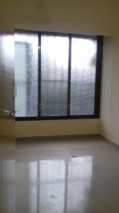 Gallery Cover Image of 360 Sq.ft 1 BHK Apartment for rent in Andheri East for 18000