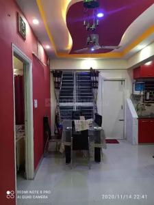 Gallery Cover Image of 1257 Sq.ft 2 BHK Apartment for buy in Narayan Lal Mayitri Medows, RR Nagar for 6200000