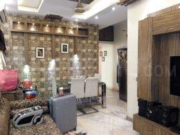 Gallery Cover Image of 980 Sq.ft 2 BHK Apartment for rent in Keshtopur for 14000
