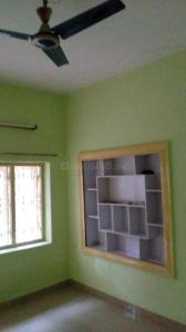 Gallery Cover Image of 900 Sq.ft 2 BHK Independent Floor for rent in Kammanahalli for 21000