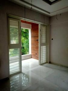 Gallery Cover Image of 621 Sq.ft 1 BHK Apartment for rent in Bibwewadi for 8500