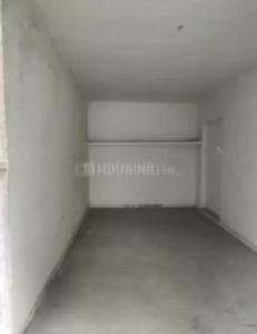 Gallery Cover Image of 240 Sq.ft 1 RK Independent Floor for rent in Sector 21 for 4000