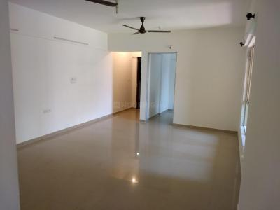 Gallery Cover Image of 980 Sq.ft 2 BHK Apartment for buy in Powai for 18800000