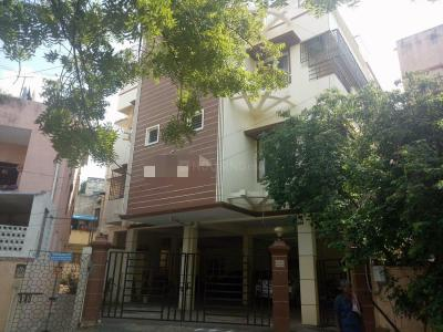 Gallery Cover Image of 1624 Sq.ft 3 BHK Apartment for buy in Virugambakkam for 12500000