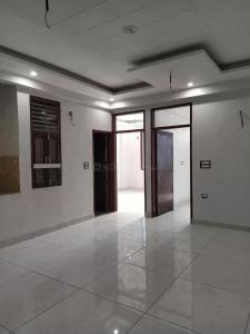 Gallery Cover Image of 900 Sq.ft 2 BHK Apartment for buy in Sector 31 for 6500000
