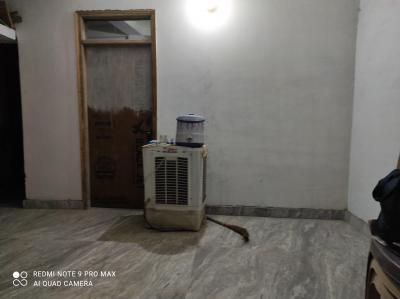 Bedroom Image of PG 6591848 Jaitpur in Jaitpur