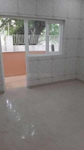 Gallery Cover Image of 1050 Sq.ft 2 BHK Apartment for buy in Green Field Colony for 2630000