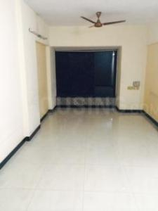 Gallery Cover Image of 900 Sq.ft 2 BHK Apartment for rent in Nerul for 30000