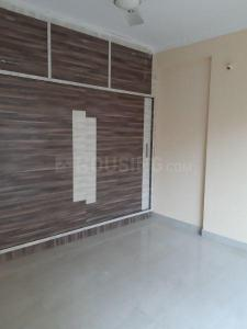 Gallery Cover Image of 1500 Sq.ft 2 BHK Apartment for rent in Mehdipatnam for 25000