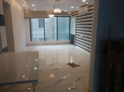 Gallery Cover Image of 1800 Sq.ft 3 BHK Apartment for buy in Khar West for 65000000