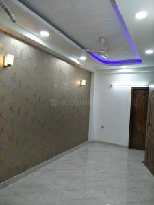 Gallery Cover Image of 1080 Sq.ft 4 BHK Apartment for buy in Bindapur for 8500000
