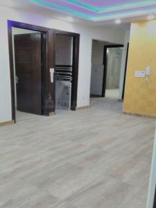 Gallery Cover Image of 1000 Sq.ft 3 BHK Independent Floor for buy in Uttam Nagar for 5201000