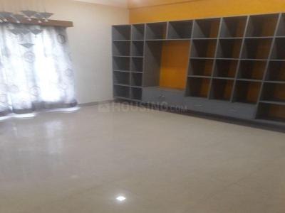Gallery Cover Image of 1200 Sq.ft 2 BHK Independent Floor for buy in Horamavu for 7000000