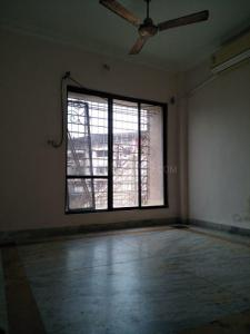 Gallery Cover Image of 900 Sq.ft 2 BHK Apartment for rent in Mirchandani Gardens, Vasai West for 12000