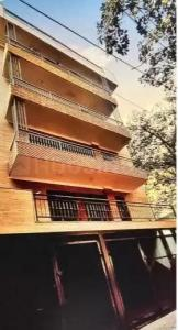 Gallery Cover Image of 1900 Sq.ft 3 BHK Independent Floor for buy in Ansal Sushant Lok I, Sushant Lok I for 17000000
