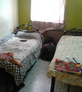 Bedroom Image of Slv Ladies PG in JP Nagar