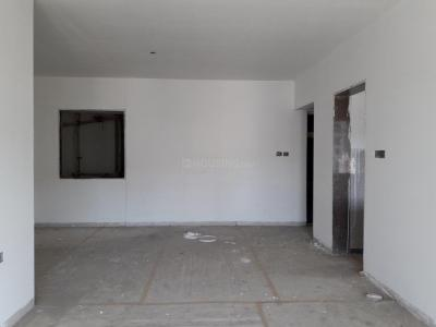 Gallery Cover Image of 1581 Sq.ft 3 BHK Apartment for buy in Thane West for 16500000