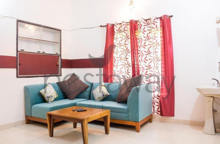 Living Room Image of PG 4642500 Mahadevapura in Mahadevapura